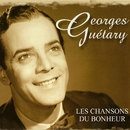 Les chansons du bonheur/Georges Guétary