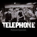 Platinum/Téléphone