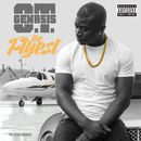 The Flyest/O.T. Genasis