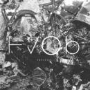 Trialog/HVOB