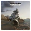 Novacane/Shearwater
