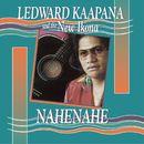 Nahenahe/Led Kaapana