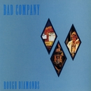 Rough Diamonds/Bad Company