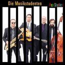 Pop Studies/Die Musikstudenten