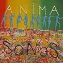 Songs/Anima