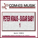 Sugar Baby Vol. 1/Peter Kraus