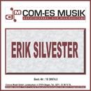 Erik Silvester/Erik Silvester