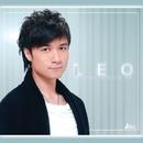 Gold Typhoon Best Sellers Series - Leo Ku/Leo Ku
