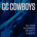 Du som klemmer på mitt hjerte/CC Cowboys