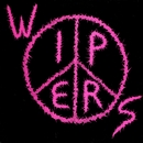 Wipers Tour 84/The Wipers
