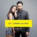 Pleure pas/Kerredine Soltani