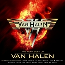 The Very Best Of Van Halen/Van Halen