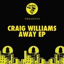 Away EP/Craig Williams