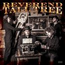 Reverend Tall Tree/Reverend Tall Tree