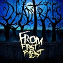 Dead Trees/From First To Last