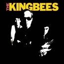 The Kingbees/The Kingbees