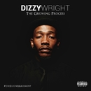 I Can Tell You Needed It (feat. Berner)/Dizzy Wright