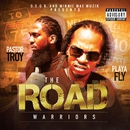 The Road Warriors/Pastor Troy & Playa Fly