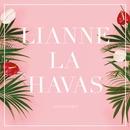 Unstoppable/Lianne La Havas