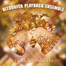 Fröhliche Weihnacht/Hitdorfer Playback Ensemble