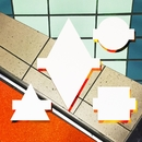 Stronger (Remixes)/Clean Bandit