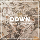 Down/Cahoots