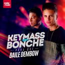 Para Que Baile Dembow/Keymass & Bonche