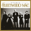 The Very Best Of Fleetwood Mac/Fleetwood Mac