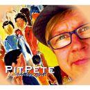 ...auch gut/PitPete