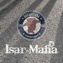 Bavaricana/Isar-Mafia