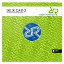 Dedicado/Rivera Rotation