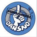 Schmankerl/Oansno