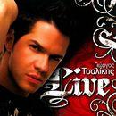 Live!/Giorgos Tsalikis