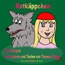 Rotkäppchen/Thomas Koppe