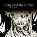 Folge 34: Ligeia/Edgar Allan Poe