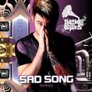 Sad Song [Remixes]/Blake Lewis