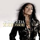 Boss Chick/Rasheeda