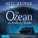 Der Ozean am Ende der Straße/Neil Gaiman