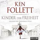 Kinder der Freiheit/Ken Follett