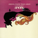 The Fox - Original Soundtrack Album/Lalo Schifrin