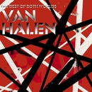 The Best Of Both Worlds/Van Halen