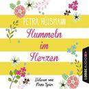 Hummeln im Herzen/Petra Hülsmann