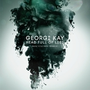 Head Full Of Lies (Main Title from ''Residue'')/Georgi Kay