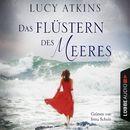 Das Flüstern des Meeres/Lucy Atkins