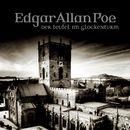 Folge 36: Teufel im Glockenturm/Edgar Allan Poe