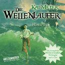 Die Wellenläufer, Teil 1-3 - Die Wellenläufer [1], Die Muschelmagier [2], Die Wasserweber [3]/Kai Meyer