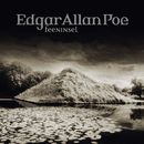 Folge 30: Feeninsel/Edgar Allan Poe