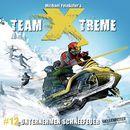 Folge 12: Unternehmen Schneefeuer/Team Xtreme