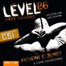 Level 26 - Dark Origins/Anthony E. Zuiker