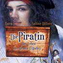 Die Piratin/Sabine Dillner